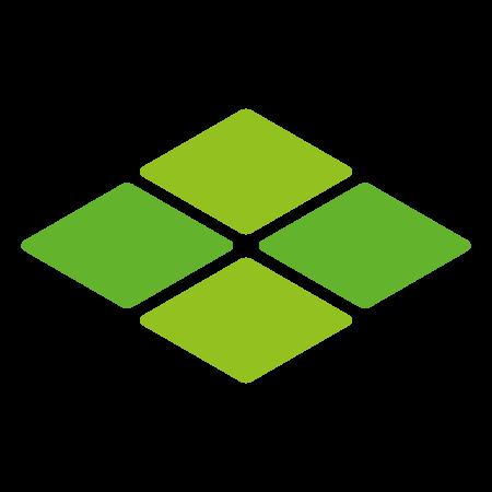 begegnung-logo