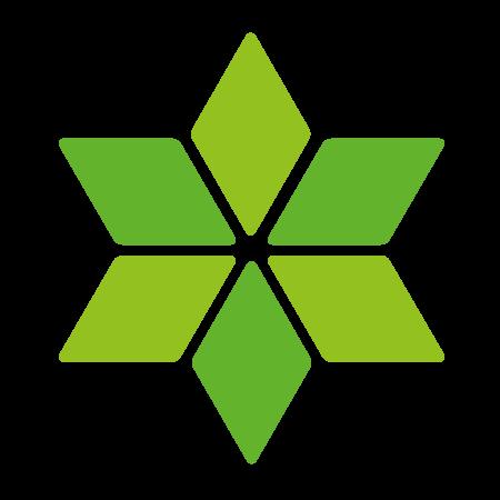 verantwortung-logo