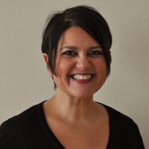 Cathy Narriman - Flipped Job Market